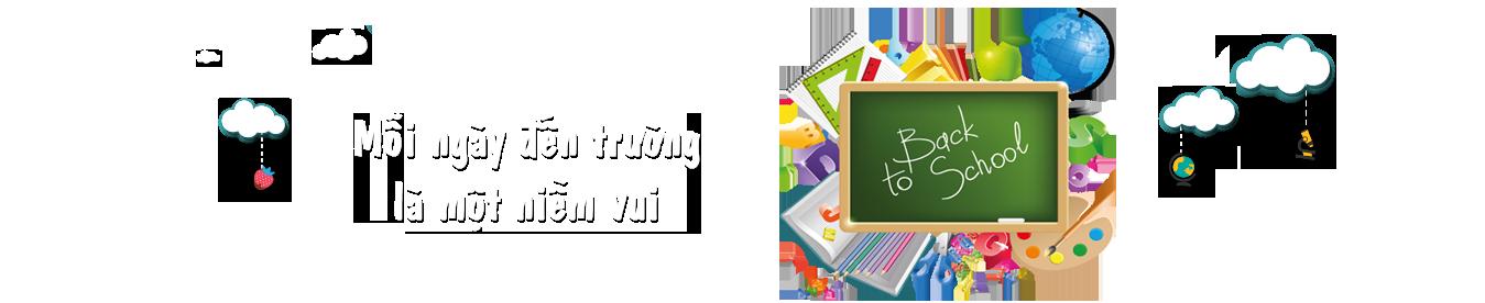 Chương trình giao lưu văn nghệ Học sinh – Giáo viên trong năm học mới - Trường MN Hoa Cúc